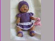 Häkel Hängematte Baby Großhandel Neue Baby Krippe Hängematte