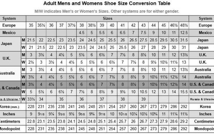 688cd4e5b559 Size 7 Men Moccasin Pattern-Ankle