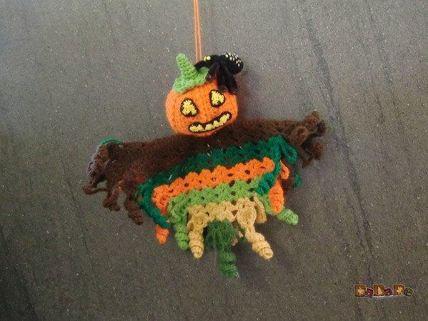 Halloween Dekoration Kaufen : Beleuchtung, Kürbis Kyla, die Halloween ...
