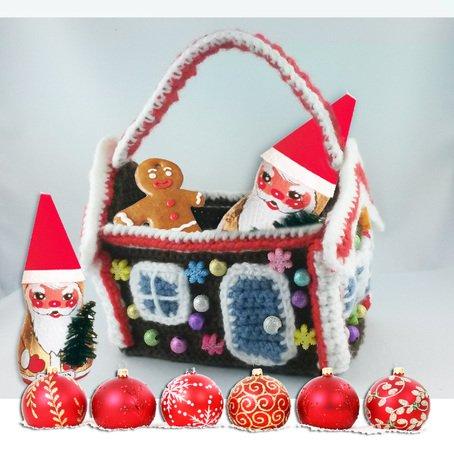 Weihnachtsgeschenke Forum.Weihnachtsgeschenke Geschenkverpackung Empfehlungen Forum