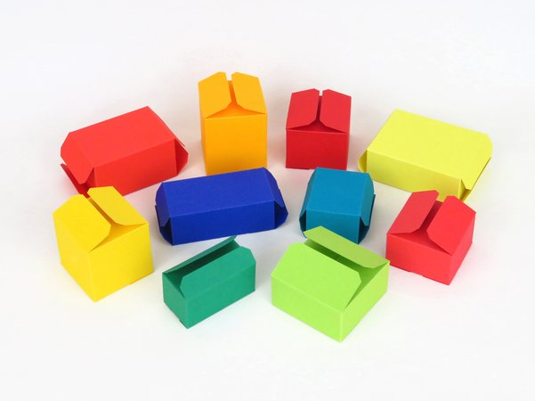 geschenkverpackung basteln faltschachteln. Black Bedroom Furniture Sets. Home Design Ideas