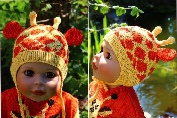 46b7728d1d3 giraffe-earflap-hat-knitting-pattern-675x450.jpg