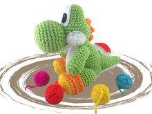 Dino Pattern Amigurumi PDF Deutsch - English