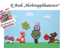"E-Book ""Herbstapplikationen"""