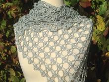 crochet patterns crocheting made easy crazypatterns