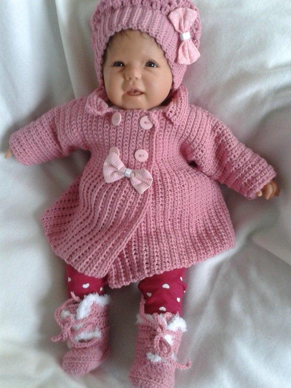 Babyoutfits Für Herbst Und Winter Empfehlungen Forum