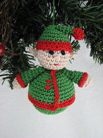 Weihnachtskugeln motive my blog for Ausgefallene weihnachtskugeln