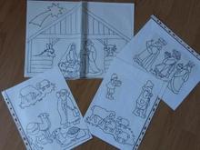 geschenke und deko basteln do it yourself deko. Black Bedroom Furniture Sets. Home Design Ideas