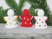 Babyschuhe h keln trendige babyturnschuhe for Trendige weihnachtsdeko