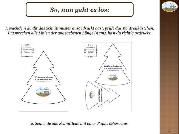 Großzügig Kostenlose Weihnachtsbaum Ausdrucke Ideen - Ideen färben ...