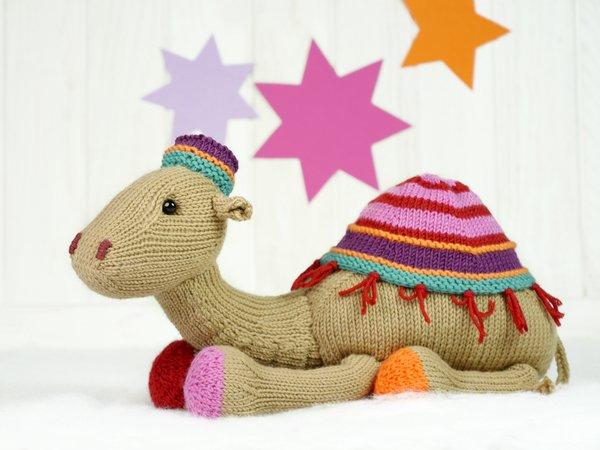 Pin on Crochet Stuffed Animals | 450x600