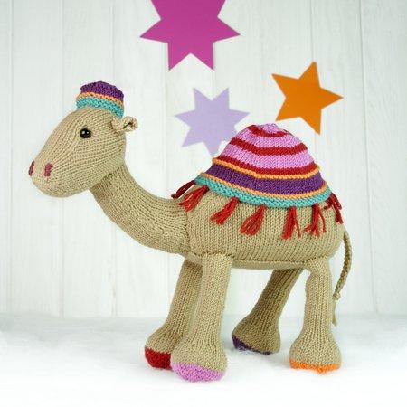 Camel crochet pattern camel tutorial crochet pattern | Etsy | 450x450