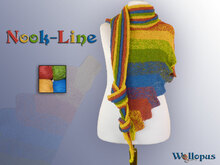 Nook - Line - a loop in line