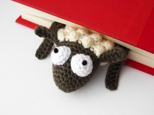 Cuddly sheep amigurumi pattern - Amigurumipatterns.net | 450x600