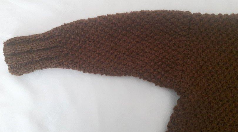 size 40 802bf 56b36 Damen-Pullover (Gr. 44-48)