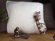 kostenlos eierw rmer h tchen h keln pdf. Black Bedroom Furniture Sets. Home Design Ideas