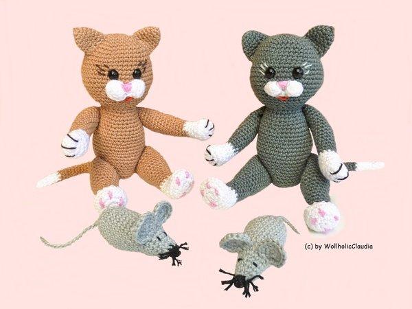 Hochwertige Katzenaugen, 10 + 16 mm, 12 Stück online kaufen ...   450x600