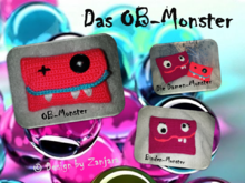 Das OB-Monster
