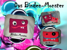 Das Binder-Monster