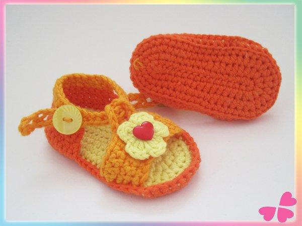 babyschuhe h keln baby sandalen h keln. Black Bedroom Furniture Sets. Home Design Ideas