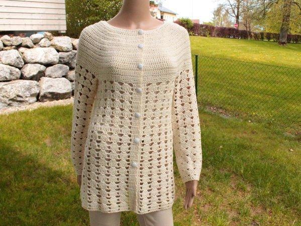 Häkeln - Anleitungen & Muster von nk-crochet