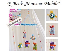 "E-Book: ""Monster-Mobile"""