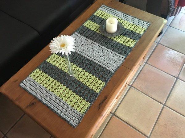 h keln tischl ufer diamond. Black Bedroom Furniture Sets. Home Design Ideas