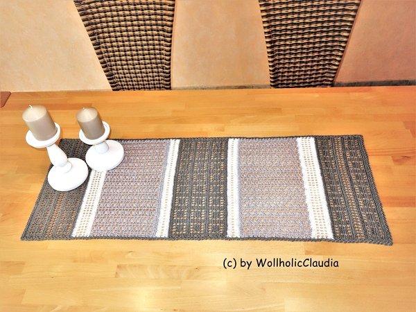 tischl ufer h keln tischdeko h keln pdf. Black Bedroom Furniture Sets. Home Design Ideas