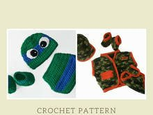 Boys Clothing Patterns, Baby Boys