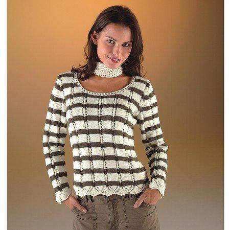 Damen Pullover Häkeln Anleitung Kostenlos Hindu Tube