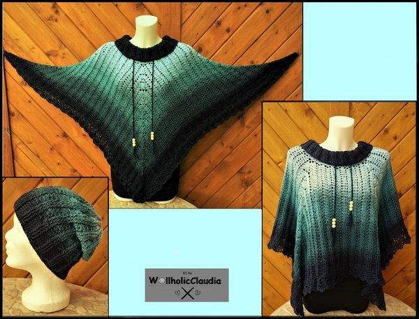 Silkhair design Fb Lana Grossa 1006 50 g Wolle Kreativ