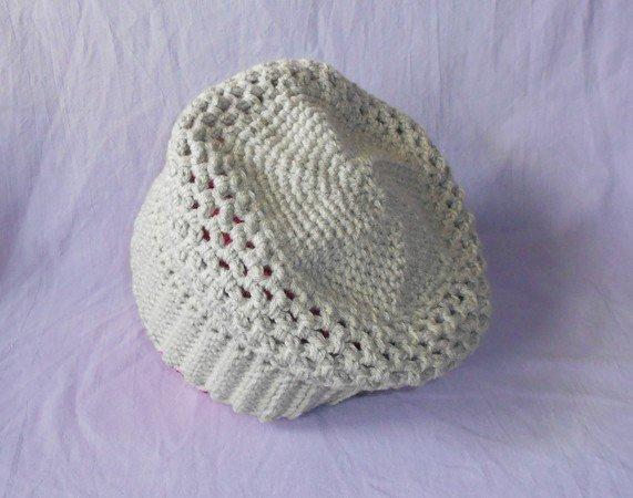 Mütze Häkeln Auch Für Anfänger Diy Pdf