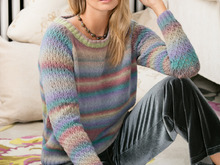 Strickpullover Philia