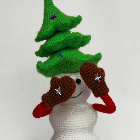 Free Amigurumi Patterns – All free amigurumi crochet patterns and ... | 450x450