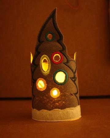 ith stickdateien weihnachtsb ume f r led lichter. Black Bedroom Furniture Sets. Home Design Ideas