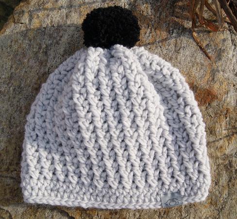 Mütze Häkeln Damenmütze Kindermütze