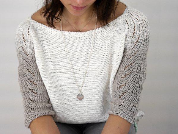 DIY Mono sujeta cortinas amigurumi crochet/ganchillo (tutorial) | 450x599