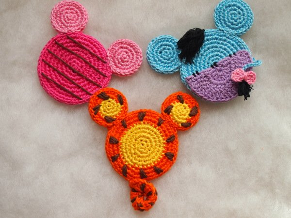 Pin on ^*^Best handmade toys and crafts from etsy | 450x600