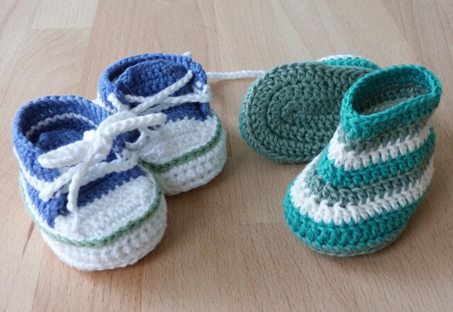 Ravelry: cataddict's tourist in Tokyo | Doll shoe patterns, Doll ... | 450x653