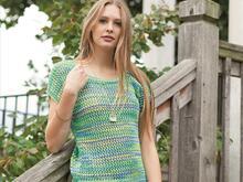 Kuschelige Pullover stricken | Strickanleitung Pullover