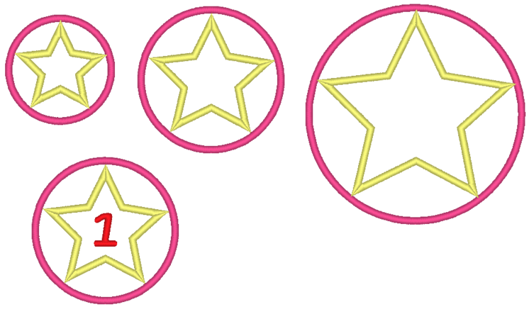 Stern Und Kreis Müggelsee