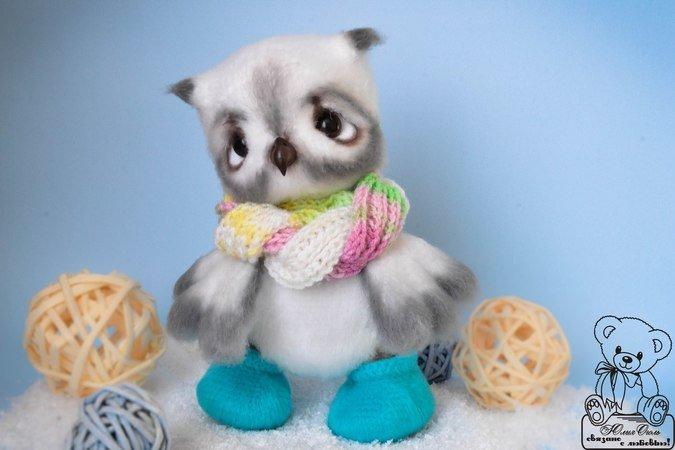 Free Pattern; Knit; Hococo The Lemur ~~ | Stricken, Kreativ | 450x675