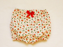 Knickers,Diaper Nappy Cover,PDF Sewing Pattern, Baby,Toddler size 3 months to 2 years.