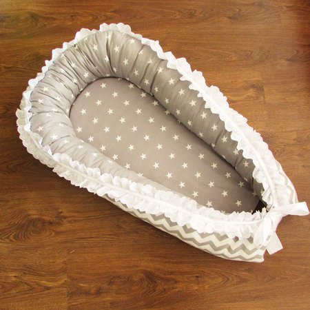 Baby nest for newborn, babynest, sleep bed, cot,baby cocoon,sleep nest,co sleeper,sleep nest,newborn baby nest.