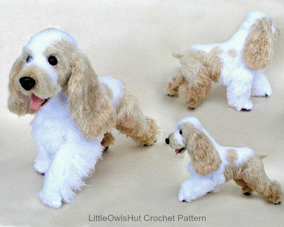 Miniature Puppy | 450x563