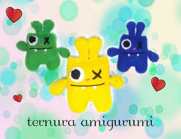 Draculaura crochet pattern – Family Bugs Crochet Designs | 450x588