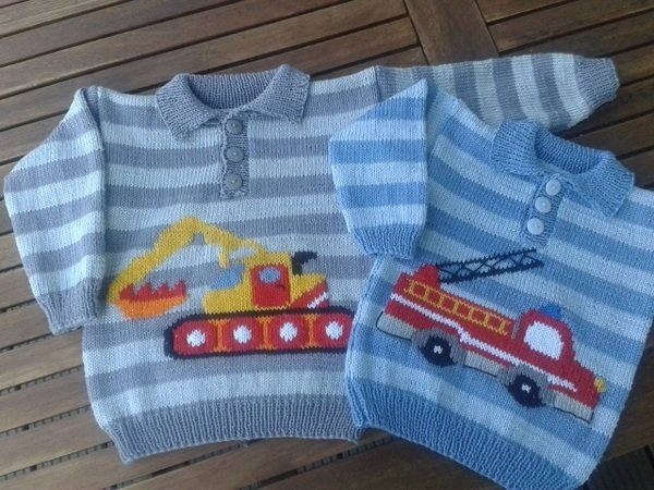 56-68 Pullover Strickpullover neu Blue Seven Baby Kinder Mädchen Strickjacke Gr