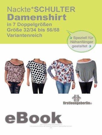 cd3e2e38f50b Damenshirt