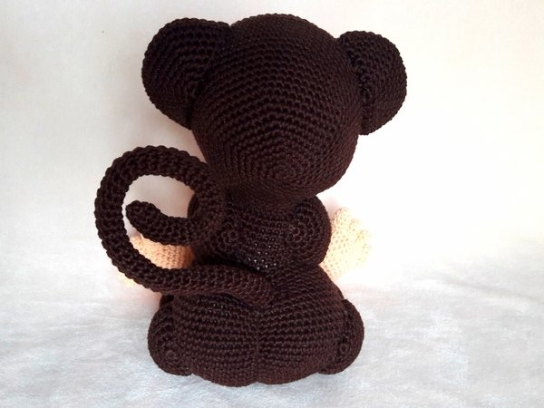 Elephant - All About Ami   450x600