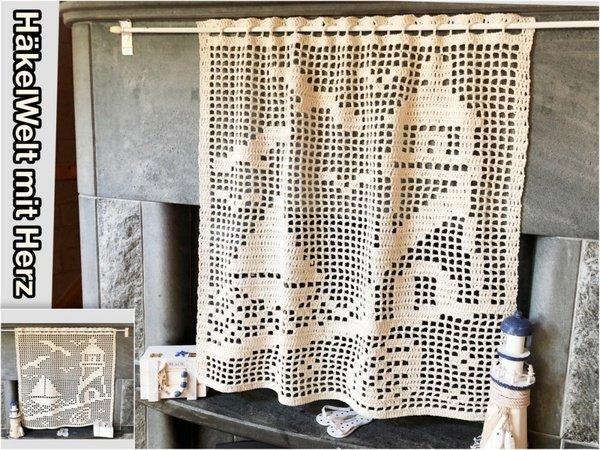 tischl ufer h keln gardine platzdecke. Black Bedroom Furniture Sets. Home Design Ideas